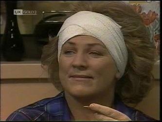 Cheryl Stark in Neighbours Episode 2180