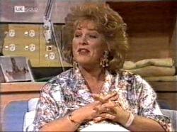 Cheryl Stark in Neighbours Episode 2196