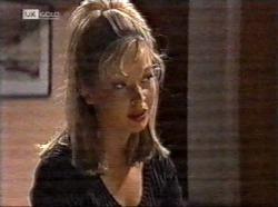 Annalise Hartman in Neighbours Episode 2196