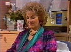 Cheryl Stark in Neighbours Episode 2198