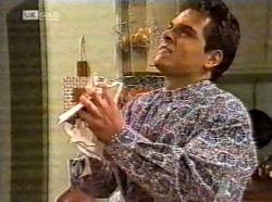 Mark Gottlieb in Neighbours Episode 2199