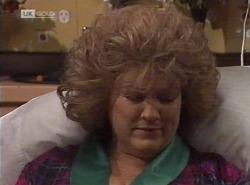 Cheryl Stark in Neighbours Episode 2202