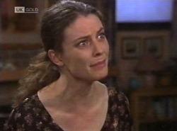 Gaby Willis in Neighbours Episode 2202