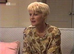 Rosemary Daniels in Neighbours Episode 2203