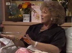 Cheryl Stark in Neighbours Episode 2204