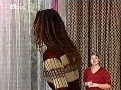 Cody Willis in Neighbours Episode 2211