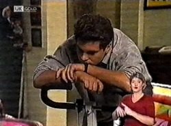 Mark Gottlieb in Neighbours Episode 2212