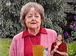 Marlene Kratz in Neighbours Episode 2213