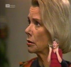 Helen Daniels in Neighbours Episode 2215
