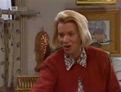 Helen Daniels in Neighbours Episode 2219