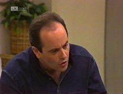 Philip Martin in Neighbours Episode 2219