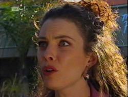 in Neighbours Episode 2220