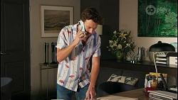 Jesse Porter in Neighbours Episode 8657