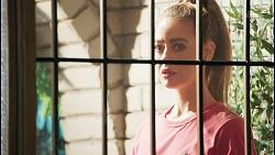Chloe Brennan in Neighbours Episode 8657