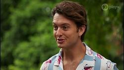 Jesse Porter in Neighbours Episode 8658