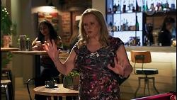 Sheila Canning in Neighbours Episode 8658