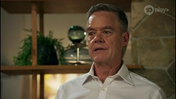 Paul Robinson in Neighbours Episode 8658