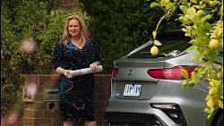 Sheila Canning in Neighbours Episode 8659