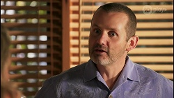 Toadie Rebecchi in Neighbours Episode 8659