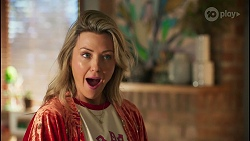 Amy Greenwood in Neighbours Episode 8659