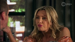 Toadie Rebecchi, Amy Greenwood in Neighbours Episode 8659