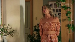 Amy Greenwood in Neighbours Episode 8660