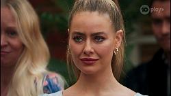 Chloe Brennan in Neighbours Episode 8661