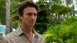 Jesse Porter in Neighbours Episode 8662