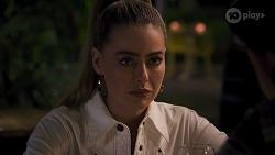 Chloe Brennan in Neighbours Episode 8663