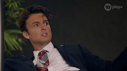 Jesse Porter in Neighbours Episode 8664