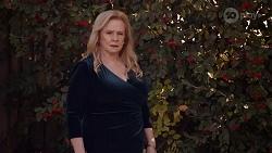 Sheila Canning in Neighbours Episode 8665
