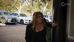 Terese Willis in Neighbours Episode 8665