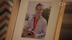 Josh Willis in Neighbours Episode 8666