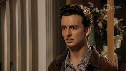 Jesse Porter in Neighbours Episode 8666
