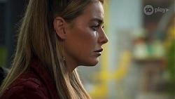 Chloe Brennan in Neighbours Episode 8669