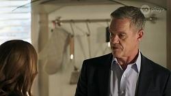 Terese Willis, Paul Robinson in Neighbours Episode 8670