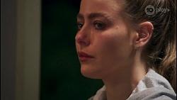 Chloe Brennan in Neighbours Episode 8671