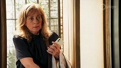 Jane Harris in Neighbours Episode 8672
