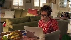 Susan Kennedy in Neighbours Episode 8673
