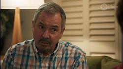 Karl Kennedy in Neighbours Episode 8673