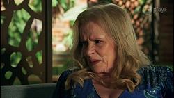Sheila Canning in Neighbours Episode 8674