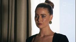 Chloe Brennan in Neighbours Episode 8676