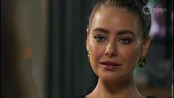 Chloe Brennan in Neighbours Episode 8677