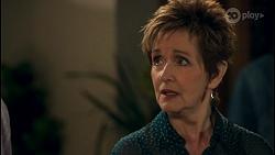 Susan Kennedy in Neighbours Episode 8677