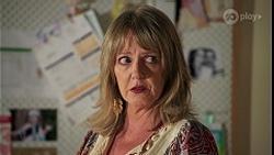 Melanie Pearson in Neighbours Episode 8678