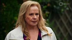 Sheila Canning in Neighbours Episode 8679