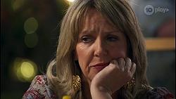 Melanie Pearson in Neighbours Episode 8679