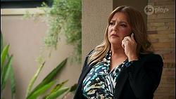 Terese Willis in Neighbours Episode 8680