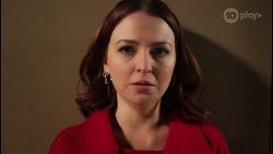 Nicolette Stone in Neighbours Episode 8681