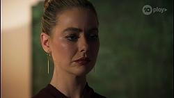 Chloe Brennan in Neighbours Episode 8682